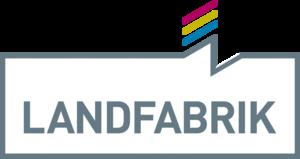 Landfabrik