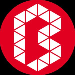 Bonn.digital
