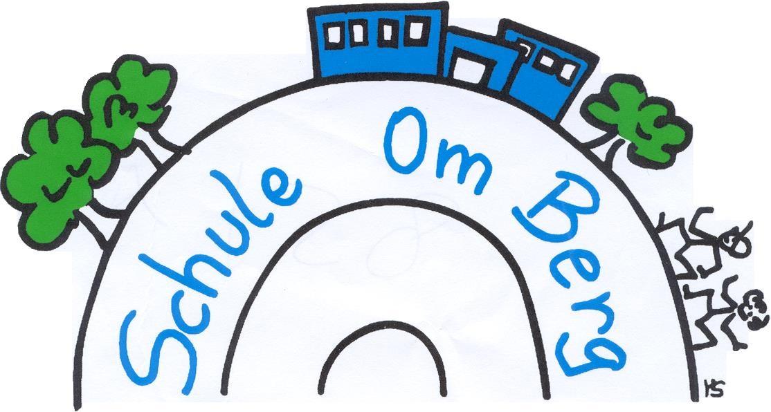 Grundschule Om Berg
