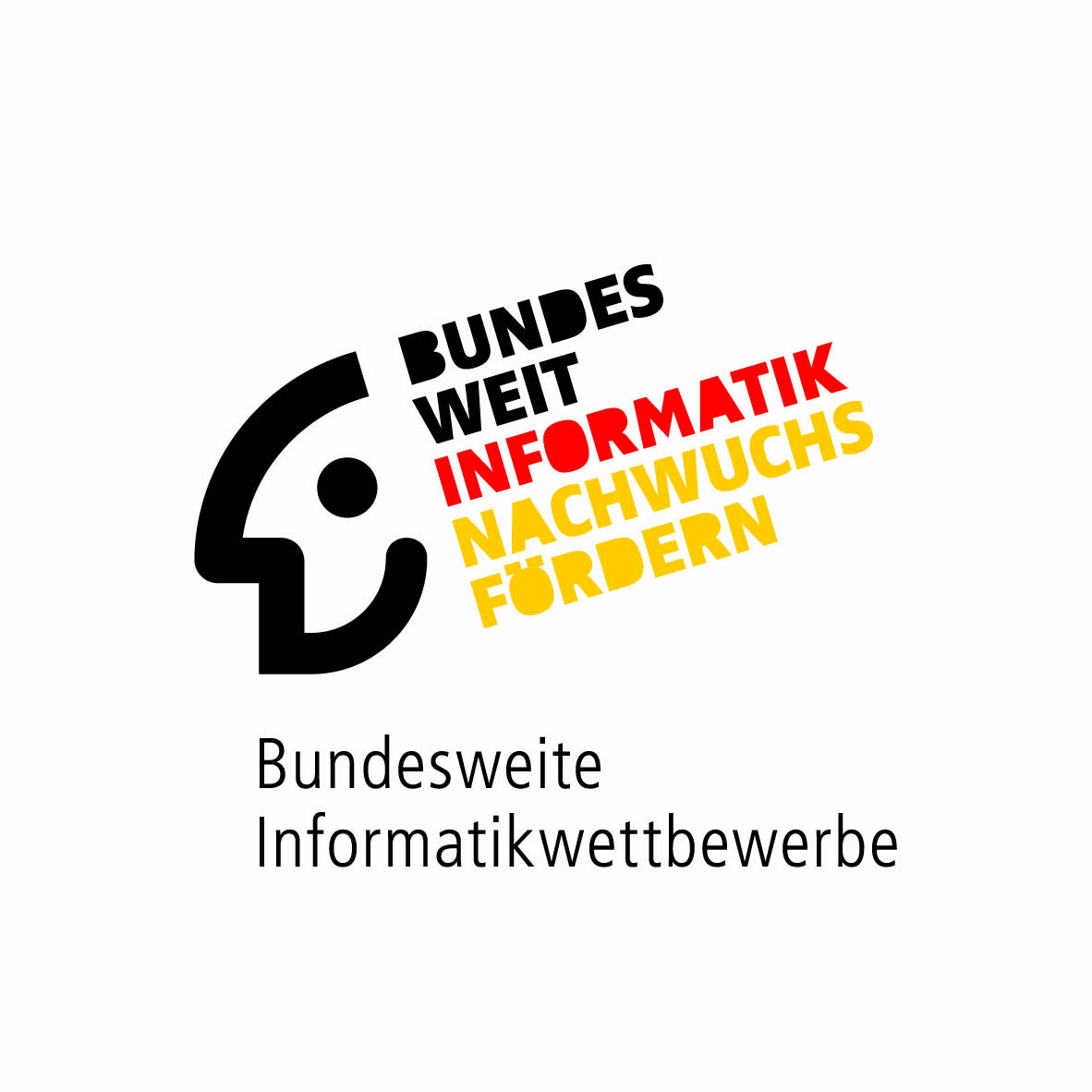 Bundesweite Informatikwettbewerbe